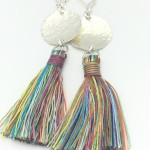Rainbow-earrings-product-image