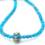 Surf-necklace-product-image