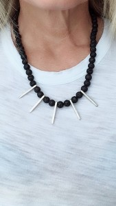 Vital-Lava-stone-necklace