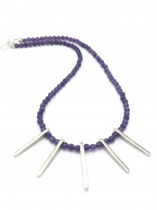Vital-Necklace-Amethyst