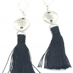 button-tassel-black