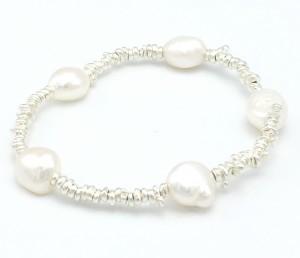 pearl-shibui-bracelet