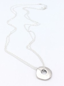 simple-organic-necklace-long
