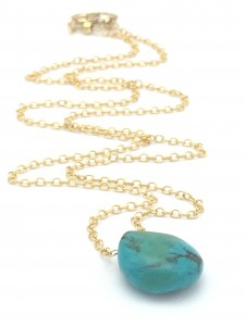 Dewdrop-Turquoise-largeview