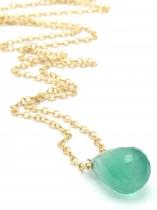 Dewdrop-green-onyx-largeview