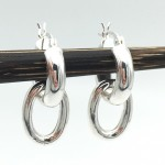 Double-Chain-earrings-image