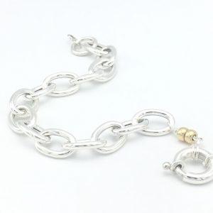 Links-bracelet-main