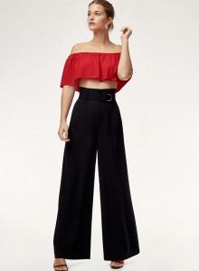 aritzia-red-black