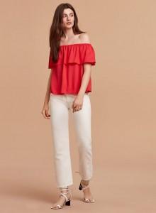 aritzia-red-white