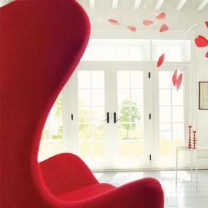 benjamin-moore-red