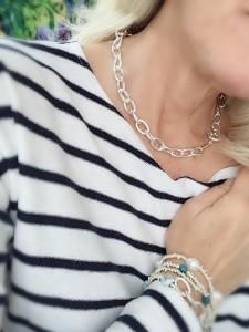 lifestyle-nautical-chain-bracelets