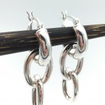 triple-chain-earrings-image