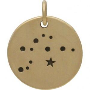 Constellation-Aquarius