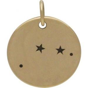 Constellation-Aries