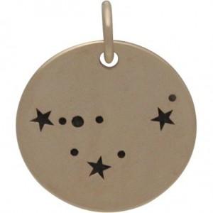 Constellation-Capricorn