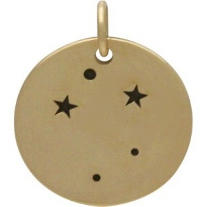 Constellation-Libra