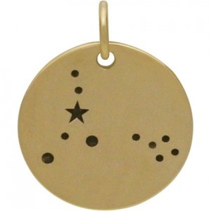 Constellation-Pisces