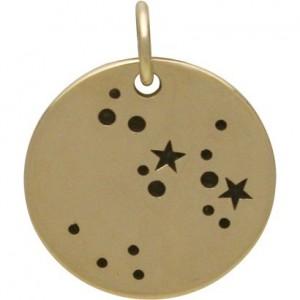 Constellation-Sagittarius