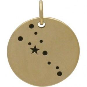 Constellation-Taurus