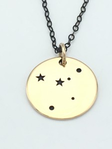 Constellation-closeup