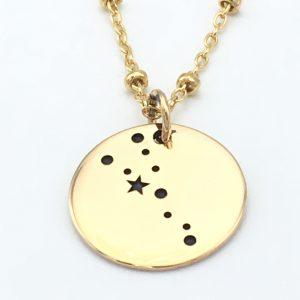 Constellation-closeup-gold