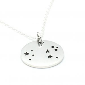Constellation-silver-closeup