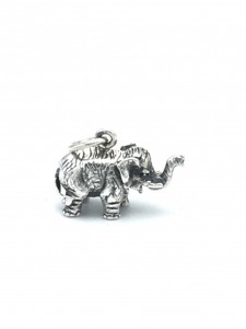 Elephant-Charm-right