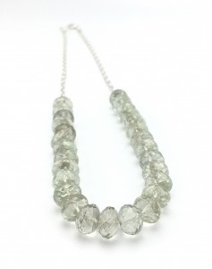 Green-Amethyst-faceted-strand