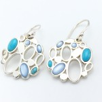 Turquoise-bubbles-product