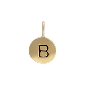 alphabet-b
