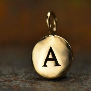 alphabet-charm-a-style
