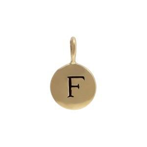 alphabet-f