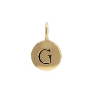 alphabet-g