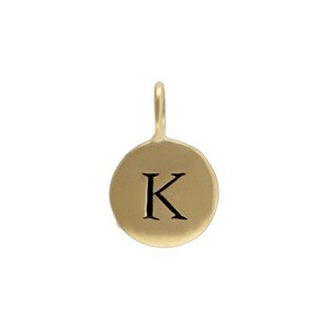 alphabet-k