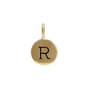 alphabet-r