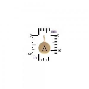 alphabet-size-scale-image