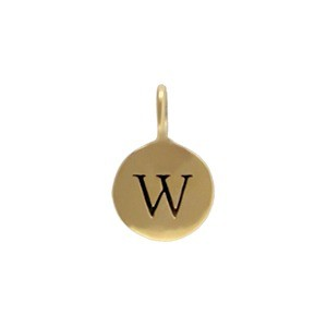 alphabet-w