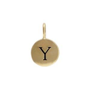 alphabet-y
