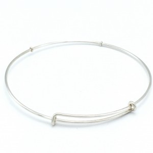 bangle-adjustable