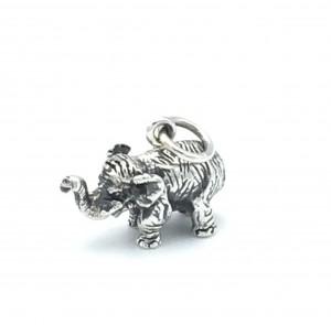 elephant-charm-left