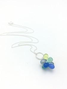 Blue-Bubbles-Necklace