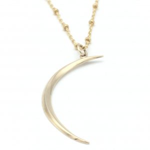 Crescent-Moon-product-image