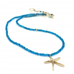 Gemstone-sea-star-square