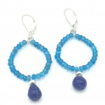Goa-earrings-product