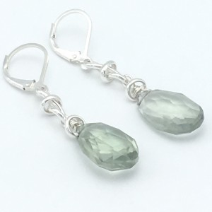 Green-Amethyst-teardops