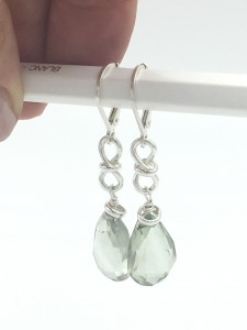 Green-Amethyst-teardrops-media