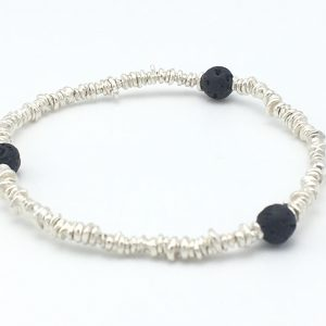 Lava-stone-shibui-bracelet