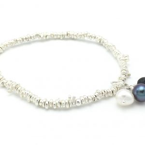 Lava-stone-shibui-charm