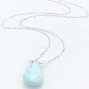 Peruvian-blue-product-image