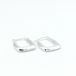Puff-mini-rectangle-hopps-flat